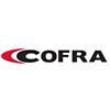 cofra1