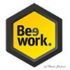 logo-beework-copia