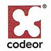 logo-codeor