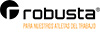 logo_robusta-copia