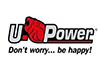 upower1