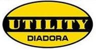 diadora-utility