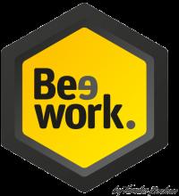 logo-beework