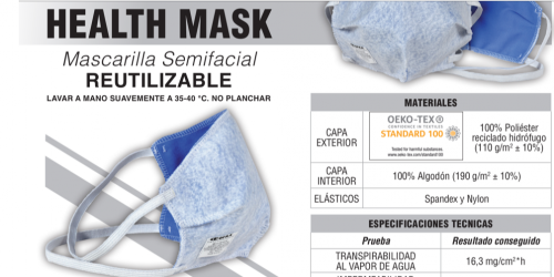 mascarilla-reutilizable-mask
