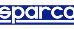 sparco-2